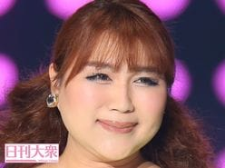 """Kis-My-Ft2・藤ヶ谷太輔とは""""10年来の友人""""りんごちゃんの意外な交友関係"""