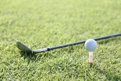 美しすぎるゴルファー、イ・ボミが「日韓の懸け橋になる日」