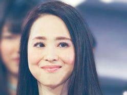 松田聖子と中森明菜「あなたには負けない」アイドル黄金時代の大スター36年秘話