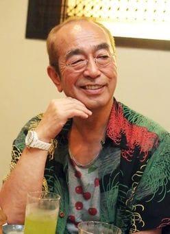 志村けん逝去!「日本お笑い界の宝」喪失…有名人からの涙の言葉30