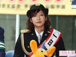 吉田明世アナはつわりで、番組を途中退席した芸能人のウラ事情