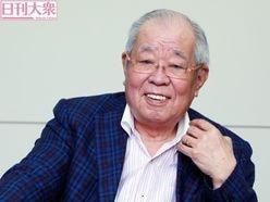 野村克也「巨人では菅野智之は自分をよく知ってるが…」ここがダメだよ日本プロ野球界