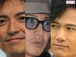 「沢村一樹から木村拓哉」の奇跡も…芸能界タブー「裏被り」ガチ事情!!