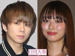 「美 少年と熱愛」鶴嶋乃愛だけじゃない!「仮面ライダー俳優」は標的ブランド