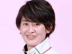 蜂須瑞生「田中圭さんはイケメン!」蒲郡G3オールレディースでは外コースからスタート一気!