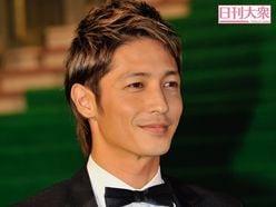 玉木宏パパに!妻・木南晴夏が最強ママタレになる「6つの理由」!!