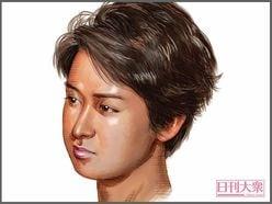 "嵐・大野智「番組で""無気力""」松本潤が指摘"