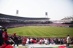 プレミア12の敗因から新監督分析まで…球界大物OBが2016年プロ野球をブッタ斬り!!