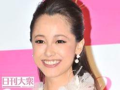 沢尻エリカ、元カレ逮捕で注目の「意味深発言」と激ヤバ芸能ルート