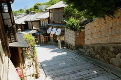 【 大反響第2弾 】京都のタクシー運転手が教えてくれた5つのこと