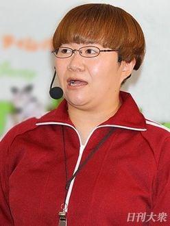 近藤春菜、紅白出場決めた安室奈美恵へ「ファン目線コメント」で称賛