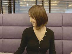 佐々木希、胸のサイズに異変!?「ハンパない」「セクシー」と視線集中