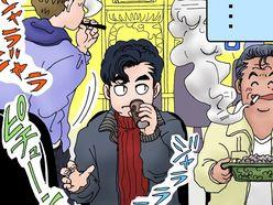 """パチンコ、今年の狙い所はあの2台と""""喫煙可能店""""!?【ギャンブルライター浜田正則コラム】"""