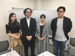新番組始動!有働由美子「NHK退局のウラ事情」