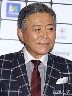 小倉智昭、フィギュアスケート「不正採点疑惑」への発言に批判殺到
