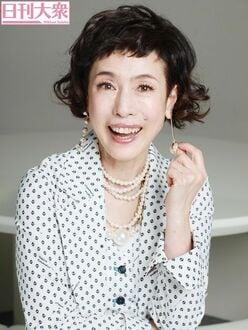 久本雅美バッサリ!!DAIGOも危険!3冠王・日テレで始まる大リストラ!!!