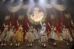 地元・福岡より新生HKT48が約4年半ぶりの九州ツアーをスタート!【写真13枚】