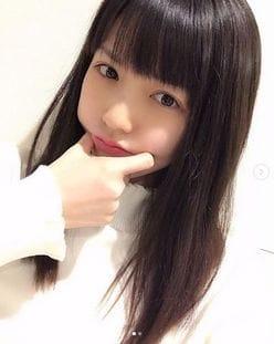 道重さゆみ、川口春奈、石田ゆり子…「奇跡のすっぴん顔」