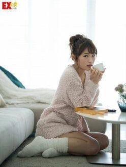 渋谷凪咲の「大喜利スキル」がこれまでとは違ったバラエティタレントのポジションを作る!?