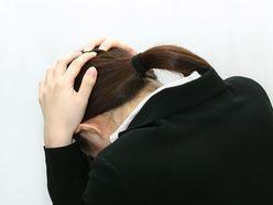 """""""頭痛薬""""アスピリンに「がん予防」効果!? 世界で研究進む"""