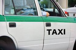 桝太一アナ、タクシーで被災地の新潟へ 「17万円の料金メーター」に賛否の声