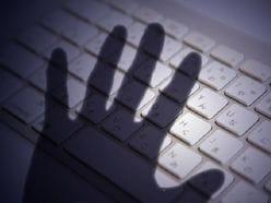 「闇ウェブの世界」あなたの知らないインターネットの最深階層