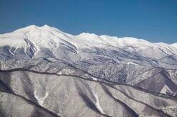 3月14日、乗鞍岳雪崩事故調査報告(日本雪崩ネットワーク発表)を解説しよう