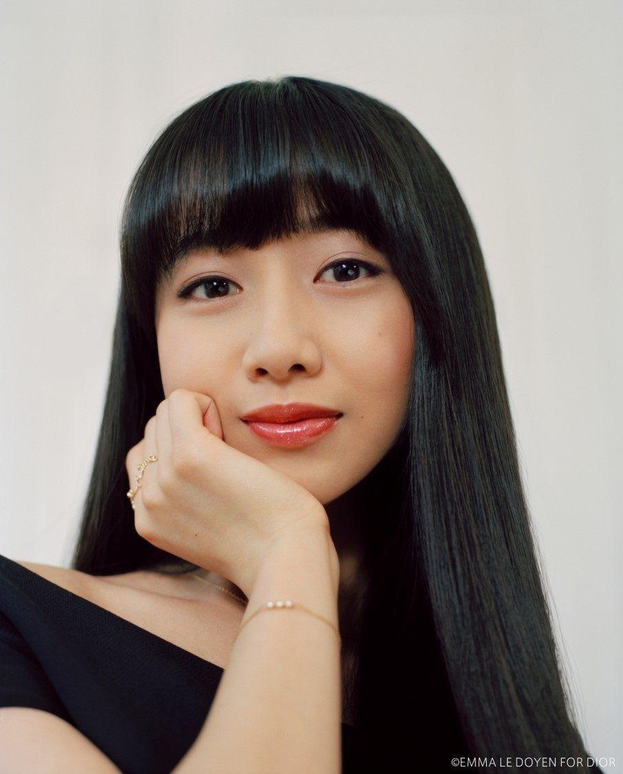 工藤静香、長女Cocomiの芸能界デビューで子育てを振り返る「さまざまな噂が…」の画像004