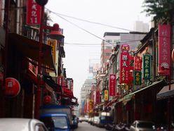 酒井法子「中国・台湾で人気が復活」そのウラ事情とは?