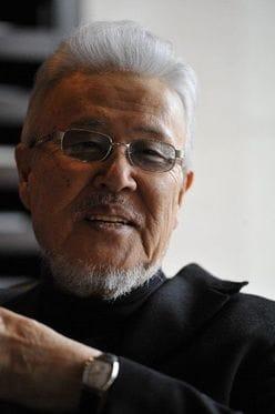 追悼・小池一夫 その圧倒的「人間力」インタビュー