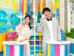 TBS『ラヴィット!』東京オリンピック景気「消滅」!!「視聴率2%」逆戻りの「超低空飛行」で出た麒麟・川島明への「残酷評価」