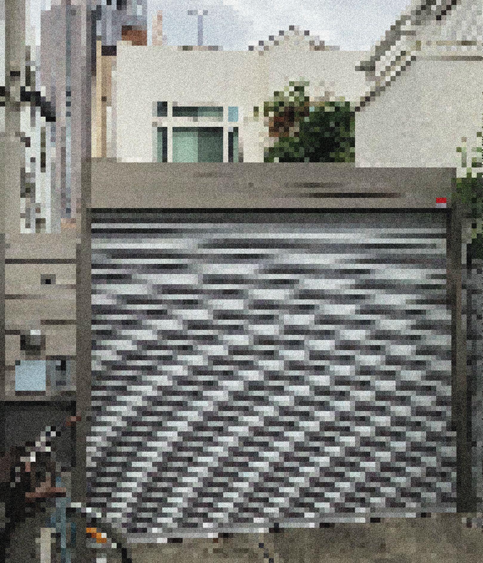 元TOKIO山口達也が再始動「5億円豪邸」を売った理由とお相手!!の画像001