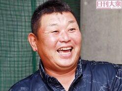 デーブ大久保「日本シリーズは巨人!」本音インタビュー