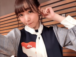 SKE48須田亜香里は31日が誕生日! 10月28日から11月3日生まれのアイドルを探せ