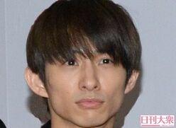 """V6三宅健「ヨボヨボになってまで…」J""""25周年の鬼門""""「3つの限界」!!"""
