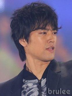 桐谷健太「人生初の両想い」発言に、なぜかファンから暖かい声!?