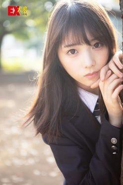 乃木坂46与田祐希ほか、5月5日から11日生まれのアイドルを探せ!