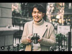 6股「赤坂のドン・ファン」小林廣輝アナは「安住級」超敏腕ビジネスマンだった!!