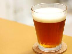 ビールやハイボールも! 新型コロナウイルス禍で…男の「家飲み」応援ガイド