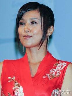 藤原紀香、松本潤、DAIGO…元日婚しそうな大物芸能人
