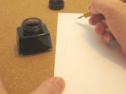 """キンプリ高橋海人は「少女漫画家」!""""すごい才能""""を持つジャニーズたち"""