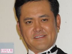 """HiHi Jets高橋優斗、大物もメロメロ!驚異の""""弟力""""で『しゃべくり』メンバーを翻弄!?"""