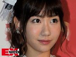 AKB48柏木由紀の推しカップ麺は「ペヤング」と「どん兵衛」