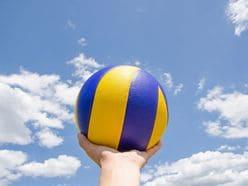 女子バレーボール「美女名鑑」Vプレミアリーグの逸材たち