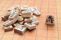 将棋界の裏側…三浦九段「スマホ不正」疑惑とAIソフトの脅威