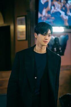 """Netflix『わかっていても』で注目!""""今旬""""韓流俳優、ソン・ガンの「素顔」と気になる次回作は「IQ150の気象予報士」"""