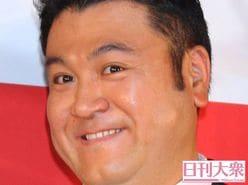 ザキヤマ特番ロケ予定、テレビ東京公式LINEに「前代未聞」流出!