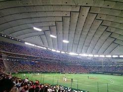 プロ野球、意外に少ない「両リーグ日本一監督」【雑学クイズ】