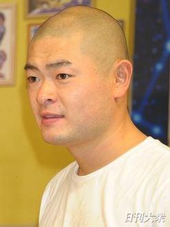 あばれる君「月収180万円」に、加藤浩次もビックリ!?