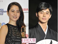 東出・唐田で大混乱『コンフィデンスマンJP』を襲う「悪夢のW不倫」!